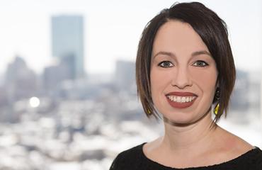 MGH Global Psychiatry (Christina Borba, PhD, MPH) - The